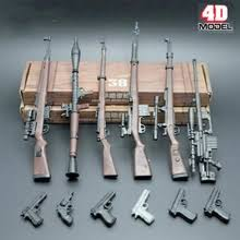 Buy <b>1 6 scale military</b> accessories and get free shipping on ...