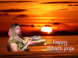 Best Chhat Puja Photo Gallery for Free Download