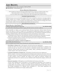 resume work achievements examples what your resume should look resume work achievements examples 22 top resume achievements examples of achievements in sample accomplishments for resume