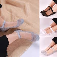 <b>Women Ladies Summer Sheer</b> Silky Glitter Transparent Short ...