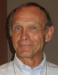 Peter Frey - PeterFrey