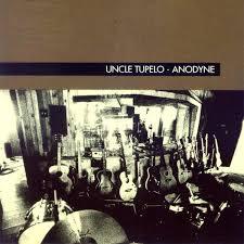 <b>Uncle Tupelo</b> - <b>Anodyne</b> (1993, CD)   Discogs