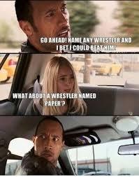 Collection-of-Hilarious-Internet-Memes-025 | FunCage via Relatably.com