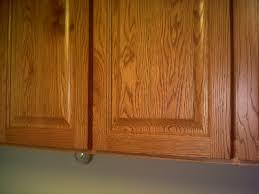 unfinished shaker style cabinet doors