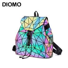 Best value Soft <b>Backpack</b> with Strings – Great deals on Soft ...