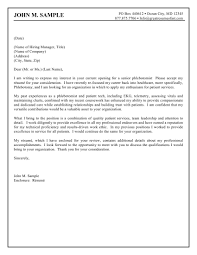 do resumes need a cover letter sample format templates do i need cover letter