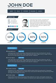 best ideas about web designer resume cover front end web developer resume sample preview