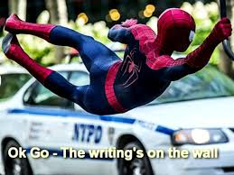 The Amazing <b>Spider Man</b> 2 Official soundtracks and list of songs ...