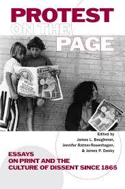 college confidential sat essay sat essay help college confidential college confidential sat essay