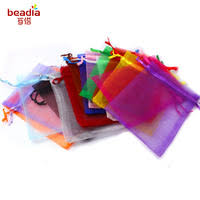 Organza <b>Bags</b> - Shop Cheap Organza <b>Bags</b> from China Organza ...