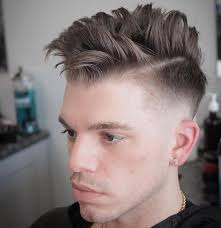 Hair Style Fades 49 new hairstyles for men for 2016 4195 by wearticles.com