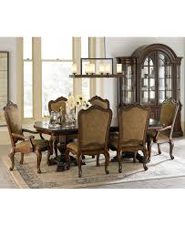transitional dining chair sch: lakewood dining room furniture collection  fpx lakewood dining room furniture collection