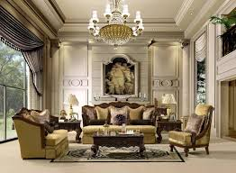 Modern Victorian Living Room 23 Amazing Victorian Living Room Designs For Your Inspiration