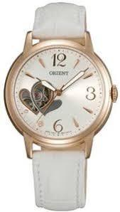 <b>Часы ORIENT</b> женские