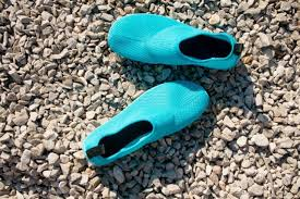 11 Best Water <b>Shoes</b> for Toddlers, Babies, & <b>Kids</b> (2020 Reviews)