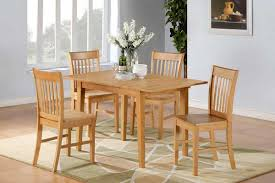 Kitchen Table With Benches Set Oak Kitchen Table Set Best Kitchen Ideas 2017