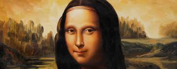 essay on mona lisa buy paper online incumbent org