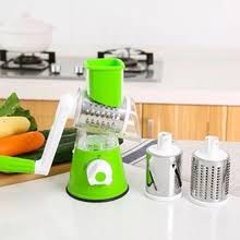 Buy <b>manual vegetable cutter</b> and get free shipping on AliExpress ...