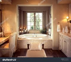 bathroom interior architecture stock images photos of living room save to a lightbox hello kitty architectural mirrored furniture design ideas wood