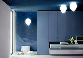 decorative childrens bedroom lighting ideas on bedroom with 10 effective child39s room lighting ideas 20 cheap bedroom lighting