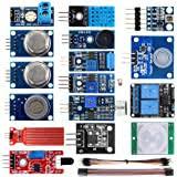 <b>3PCS</b> GY-49 MAX44009 Ambient <b>Light Sensor Module</b> for Arduino ...