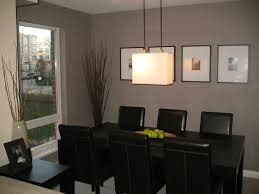 Lights Dining Room Awesome Dining Room Light Fixture Ideas Archive Design Vagrant For