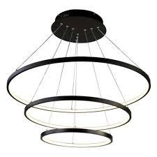 <b>Подвесной светодиодный светильник Favourite</b> Giro 1764-18P ...