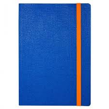<b>Attache Ежедневник</b> Юта А5 128 листов - Акушерство.Ru