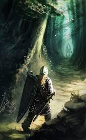sir gawain part b everett s english hub