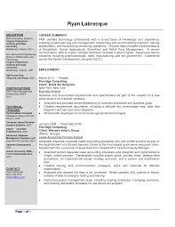 healthcare data analyst resume samples bussines data analyst resume sample business market researcher analyst