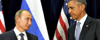 Risultati immagini per foto di Putin