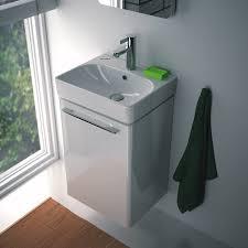 bathroom sink cabinet vanity units home