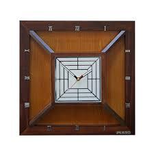 <b>Настенные часы Mado MD</b>-<b>910</b> — купить в интернет-магазине ...