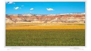 Телевизоры Samsung - купить <b>led</b>-<b>телевизор Samsung</b> в ...