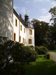 Château de Sallgast