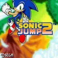 <b>Sonic Jump 2</b> | Sonic News Network | Fandom