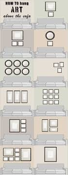 home accents interior decorating: nice these  home decor charts are the best im so glad i