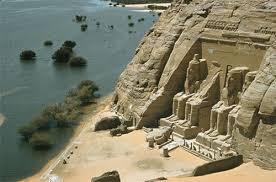Resultado de imagen para egipto