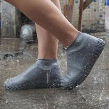 Купите shoe protector silicon онлайн в приложении AliExpress ...