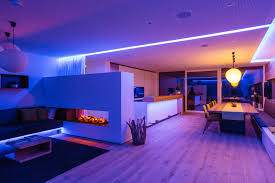 images of show home lighting patiofurn home design ideas images of show home lighting patiofurn home design ideas ambient lighting ideas