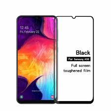 ᐉ <b>Защитное стекло</b> MOFI <b>9H Full</b> Cover Glass для Samsung ...