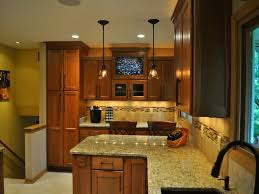 kitchen lighting idea small kitchen lighting ideas combined with fantastic furniture and accessories with smart decor attractive kitchen ceiling lights ideas kitchen