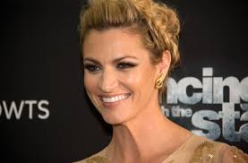 Co-host Erin Andrews reveals the 'Dancing with the Stars' secret she ...