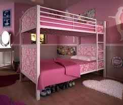 teenage girl bedrooms girls bedroom and tween bedroom ideas on pinterest bedroom furniture tween