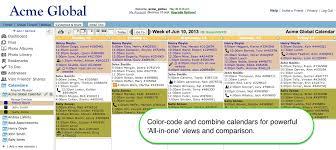 Buy essay online cheap starbucks company   metricer com Metricer com Buy essay online cheap starbucks company
