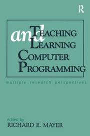 Teaching and <b>Learning Computer</b> Programming: <b>Multiple</b> Research ...