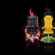 Ортопедические <b>кресла</b>. Купить эргономичные <b>кресла KULIK</b> ...