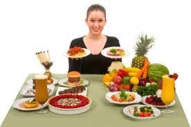 Resultado de imagem para Imagens de pessoas saudáveis