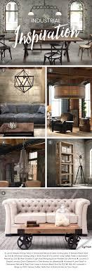 wood wall decor bellacor wpc vinyl planks mm hdf click lock matterhorn collection vinyl planks plan
