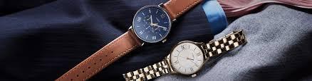 Женские наручные <b>часы Timex</b> — купить оригиналы с доставкой ...